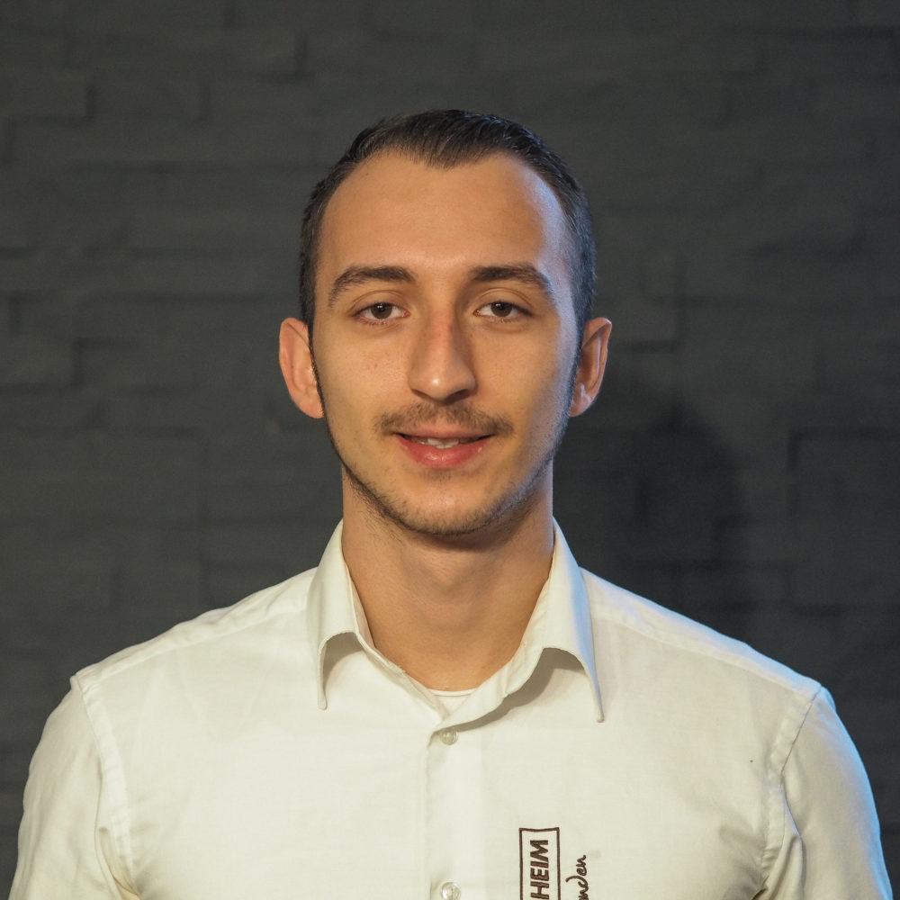 Fabio Sommer