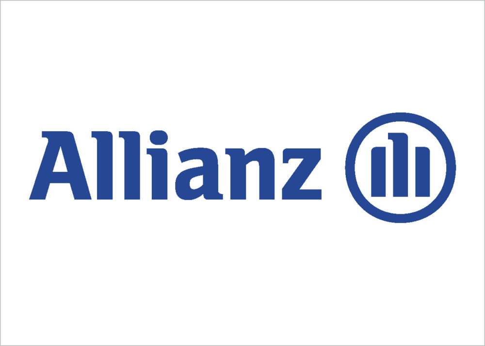 Allianz_Partnerlogo
