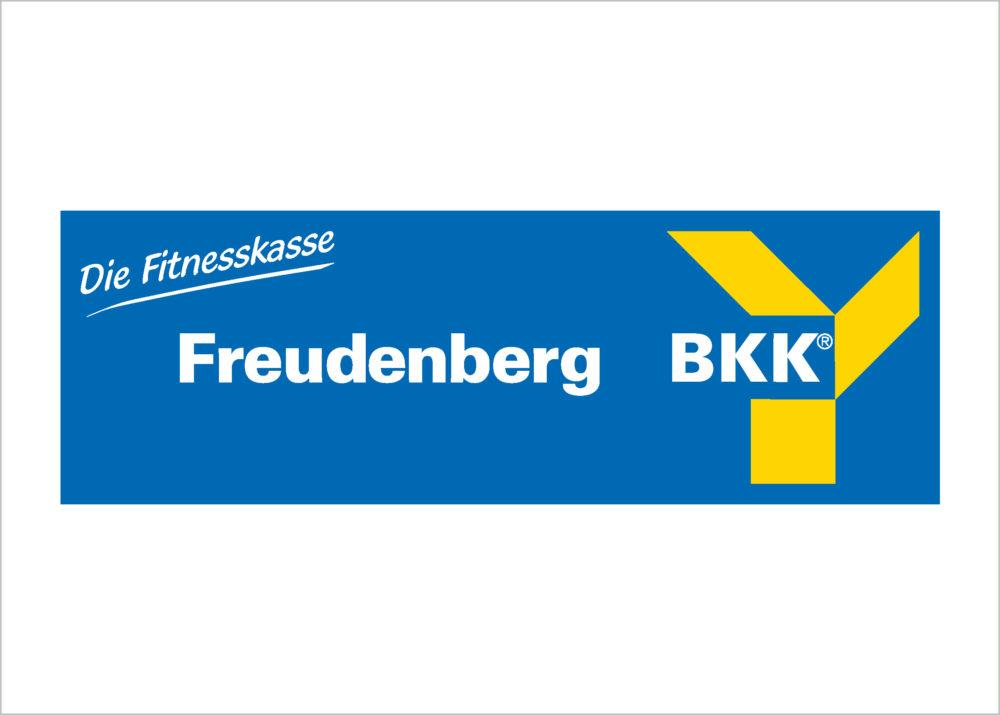 BKK_Partnerlogo