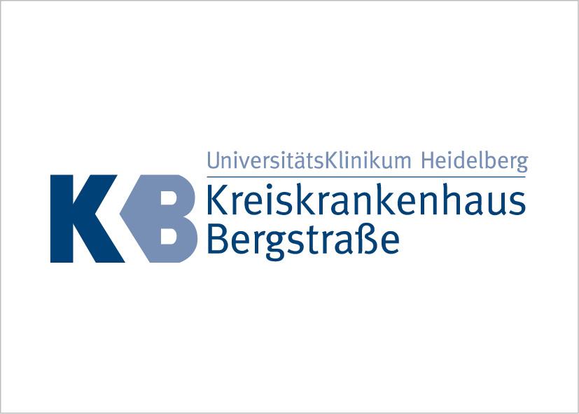 Kreiskrankenhaus Logo