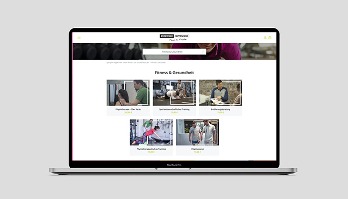 Mockup_Webshop