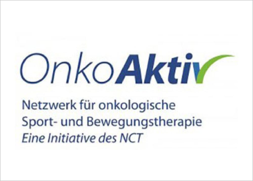 BKK Freudenberg Logo