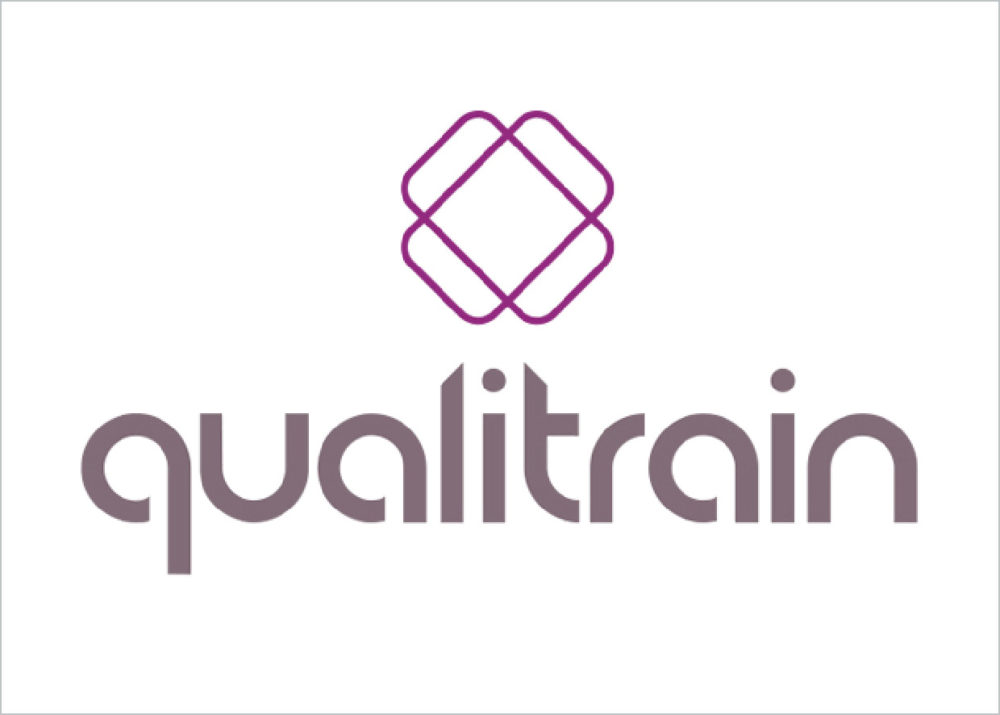 qualitrain_Partnerlogo